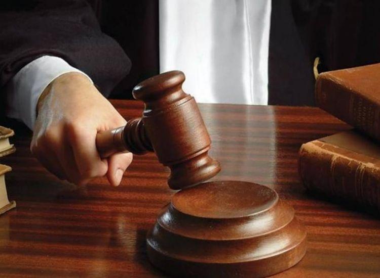 Επ. Αμμοχώστου: Βαρύς ο πέλεκυς για εννέα άτομα που παραβίασαν τα μέτρα