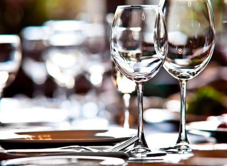 Επ. Αμμοχώστου: Καταγγέλθηκε εστιατόριο για παράβαση διαταγμάτων - 83 έλεγχοι την Κυριακή