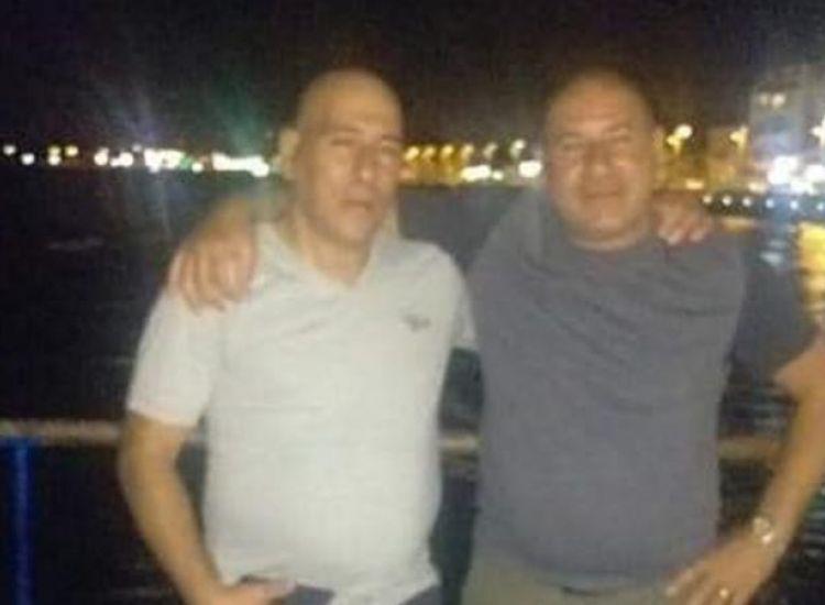 Θρήνος για οικογένεια Κυπρίων στη Βρετανία-Αδέλφια έφυγαν από τη ζωή με τρεις μέρες διαφορά