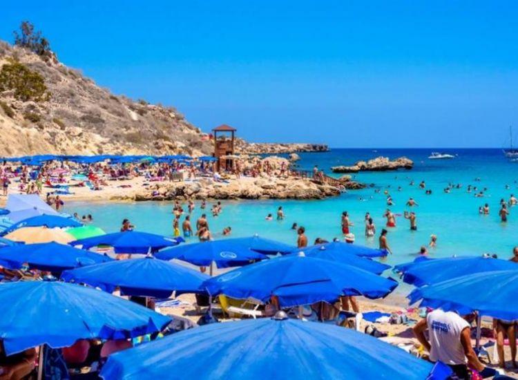 Επ. Αμμοχώστου: Προσπαθούν να βρουν λύσεις για τον τουρισμό - Τι λένε οι αρμόδιοι