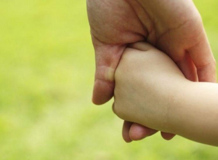 Yπόθεση εγκατάλειψης 10χρονης –Την άφησε η μητέρα της σε λεωφορείο