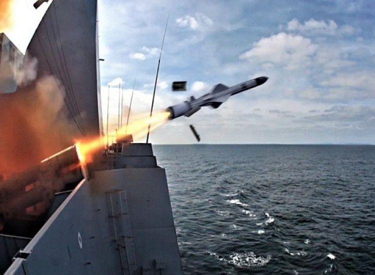 Γαλλικά ΜΜΕ: Αμυντική ενίσχυση Κύπρου με νέους πυραύλους ΕXOCET και Μistral