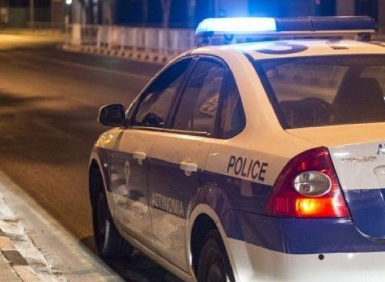 Συλλήψεις στην Αγία Νάπα - Διαβάστε το ρεπορτάζ