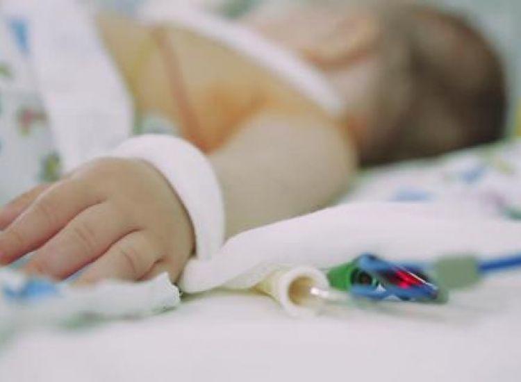 Αυγόρου: Ο μικρός Σοφοκλής χρειάζεται τη βοήθειά μας