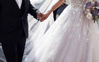 Το πλάνο για γάμους και βαφτίσεις και οι 4 φάσεις