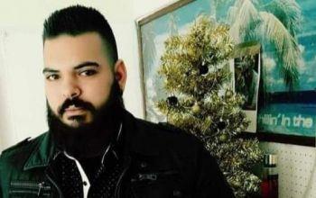 Παγκύπριος έρανος για να σωθεί 27χρονος πατέρας πεντάχρονου