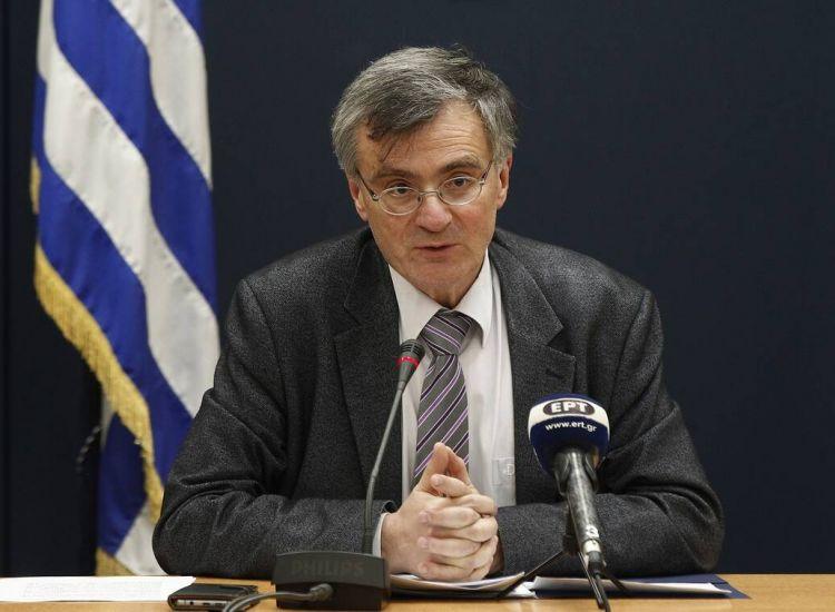 Ραγδαία αύξηση των κρουσμάτων στην Ελλάδα-Ανακοινώθηκαν ακόμη 156, έφτασαν τα 2401