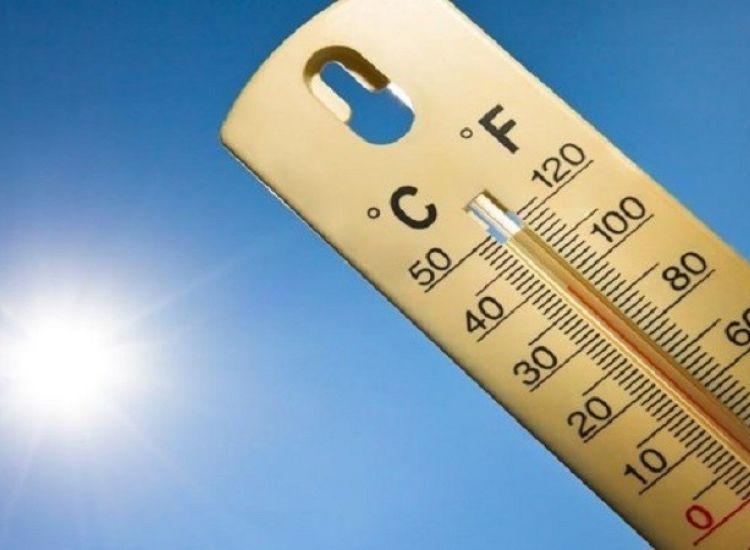 Αλλάζει ο καιρός- Πότε πέφτει η θερμοκρασία στην Κύπρο
