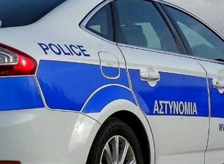 Επ. Αμμοχώστου: Καταγγέλθηκαν 18 άτομα και μία επιχείρηση για παραβίαση των μέτρων