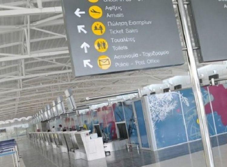 Πώς και με ποιες χώρες ανοίγουν αεροδρόμια-Οι λεπτομέρειες για ξενοδοχεία