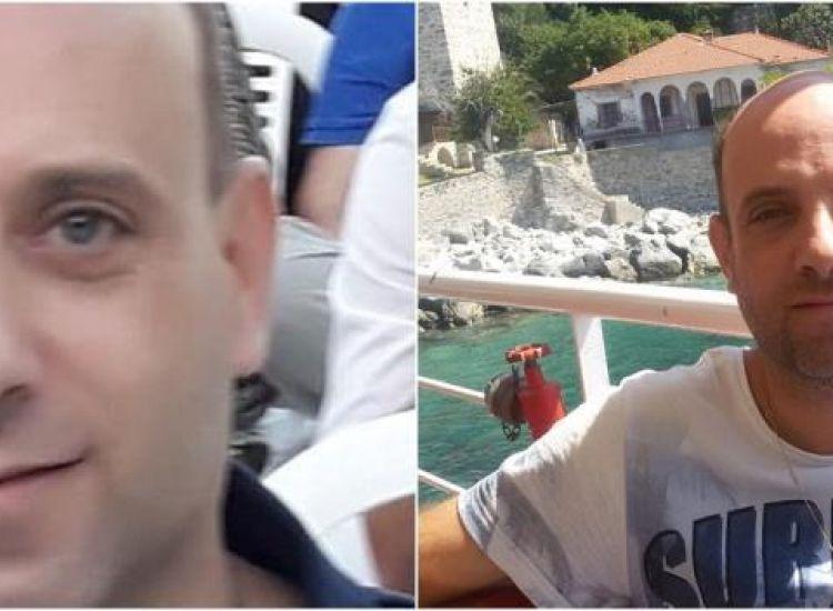 Αδελφός του τερματοφύλακα της Ανόρθωσης ο άτυχος 47χρονος που έφυγε ξαφνικά από τη ζωή