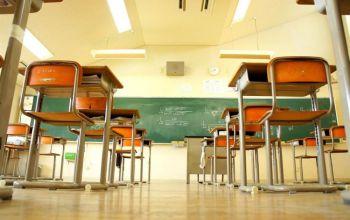 Πότε επιστρέφουν στα σχολεία οι μαθητές - Ποιοι πάνε την Δευτέρα