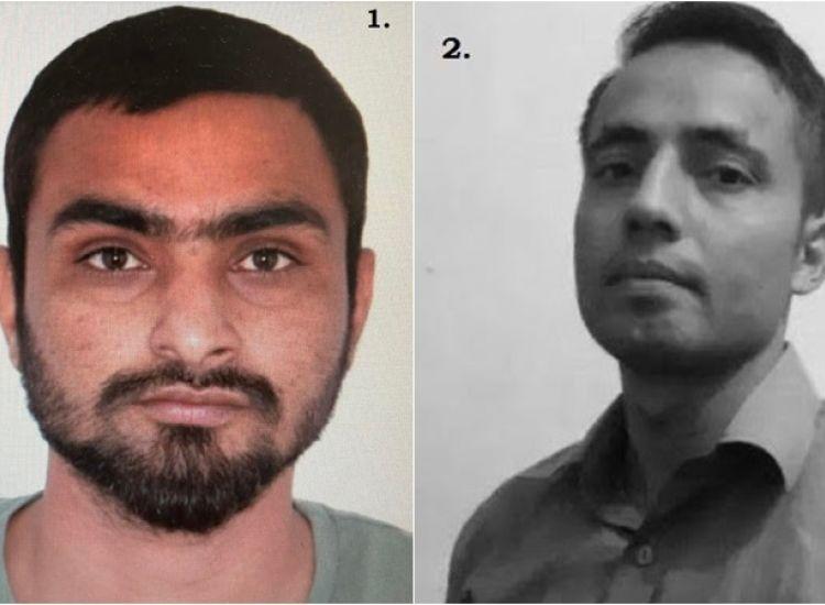 ΑΓΙΑ ΝΑΠΑ:  Μαχαίρωσαν νεαρό οι καταζητούμενοι-Κάλεσε τις αρχές το θύμα