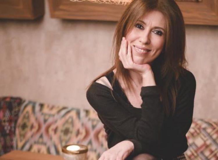 Άβα Γαλανοπούλου: «Μπαινόβγαινα στα νοσοκομεία και παρακαλούσα να πεθάνω»