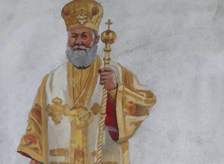 Ο Αρχιεπίσκοπος ζητά την απόλυση του αντισυστημικού καθηγητή τέχνης