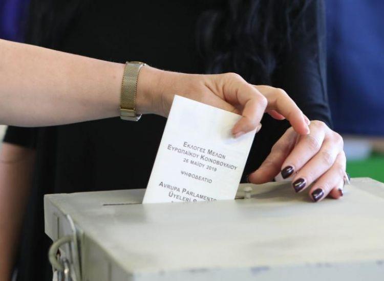 ΔΗΣΥ Αμμοχώστου: Η ονοματολογία ενόψει βουλευτικών εκλογών (Ρεπορτάζ Ν.Α)