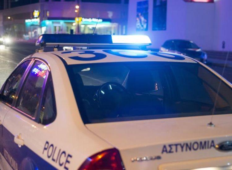 Επ. Αμμοχώστου: Καταγγέλθηκε υποστατικό για παραβίαση μέτρων