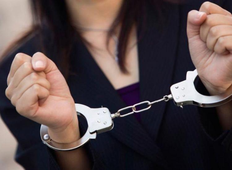 Αμμόχωστος: Xειροπέδες σε δύο νεαρές για κατοχή ναρκωτικών