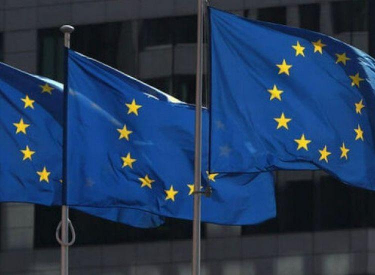 Ρέγκλινγκ:Το σχέδιο ανάκαμψης της Ευρωπαϊκής Ένωσης είναι το νέο σχέδιο Μάρσαλ