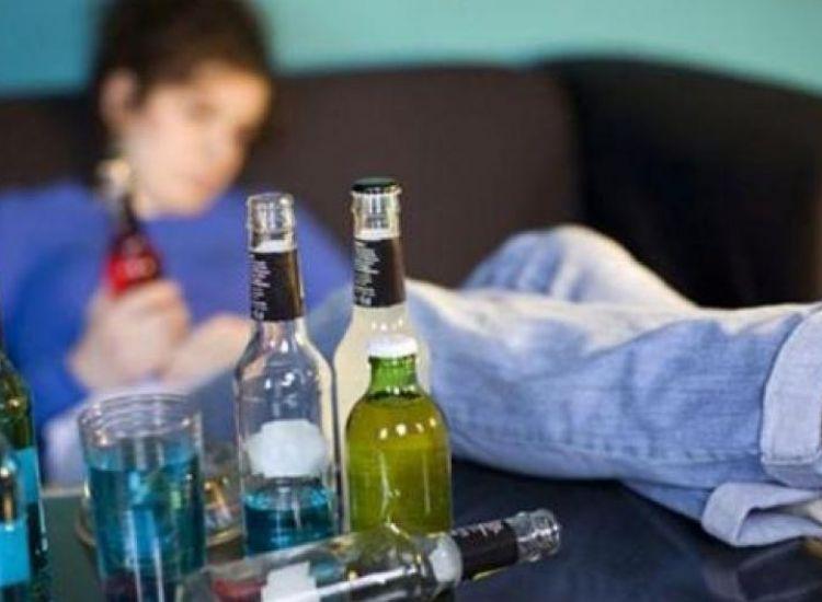 Πρόταση νόμου φέρνει αλλαγές στη νυχτερινή διασκέδαση των νέων