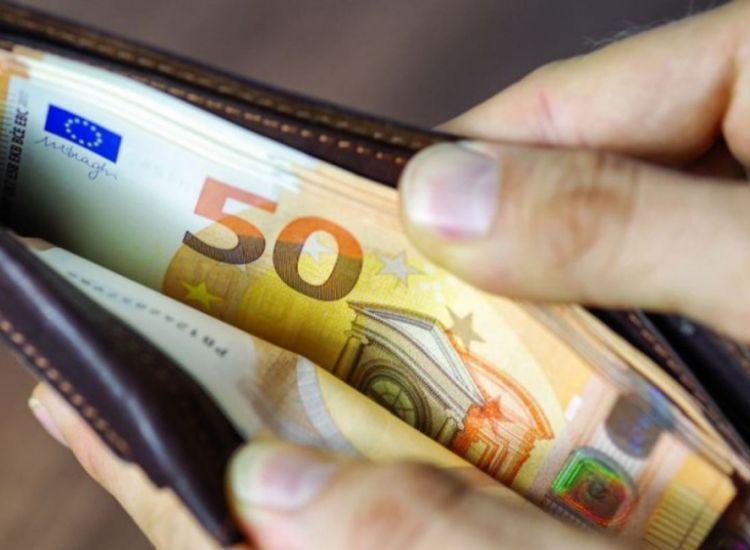 Ανάσα €1,5 δισ. για επιχειρήσεις και αυτοεργοδοτούμενους
