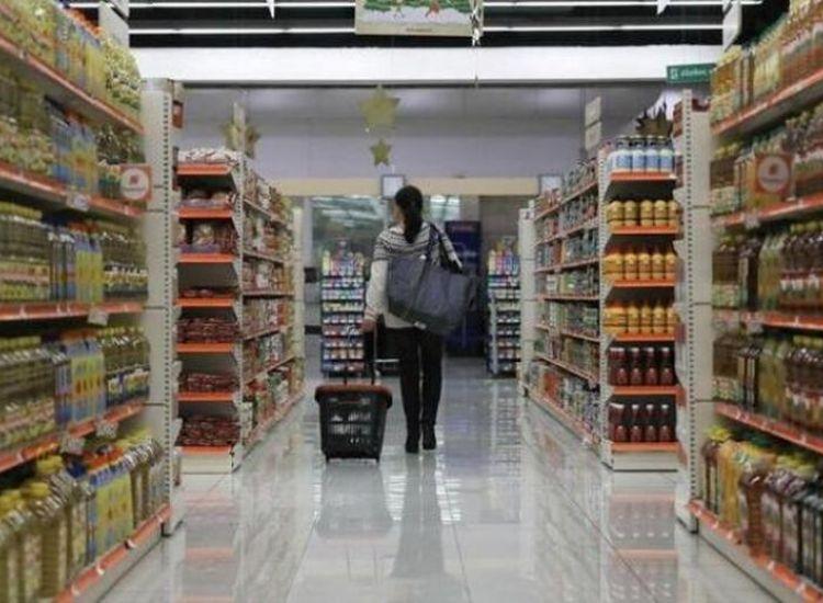 Διαμαρτύρονται οι υπεραγορές για το safepass – Απειλούν με μέτρα