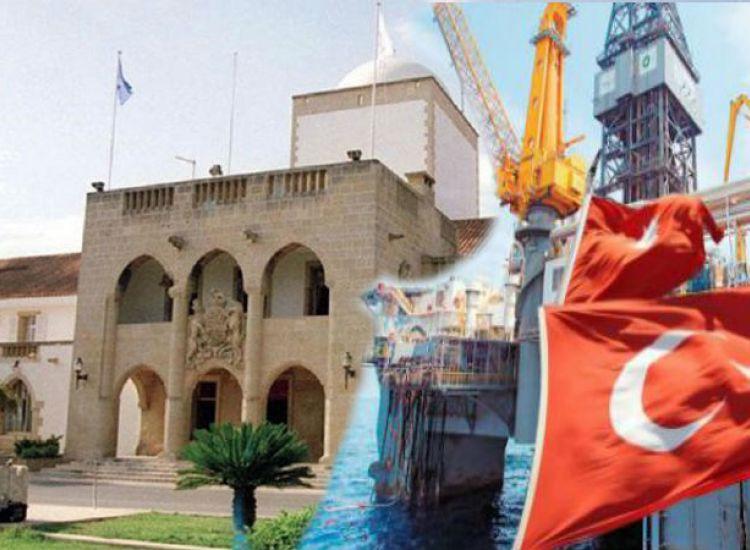 Εντός ή εκτός Ε.Ε η Τουρκία; - Οι θέσεις των Κύπριων Ευρωβουλευτών