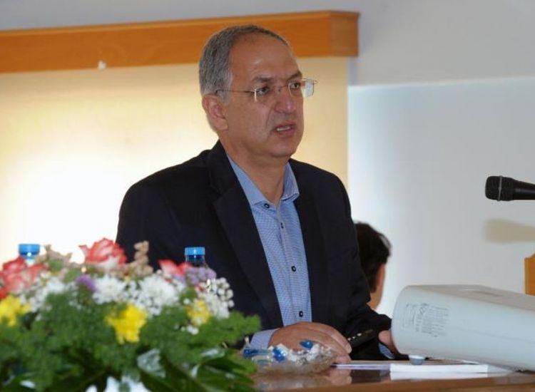 Επεκτείνεται το δίκτυο Πράσινων Σημείων στην ελεύθερη επαρχία Αμμοχώστου