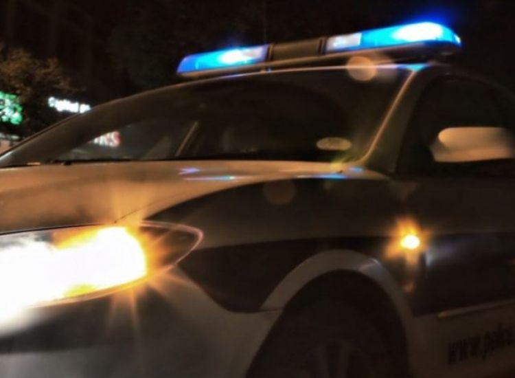 Αγ.Νάπα: Έκοψαν 23χρονο να πουλά παράνομα laughing gas σε υποστατικό