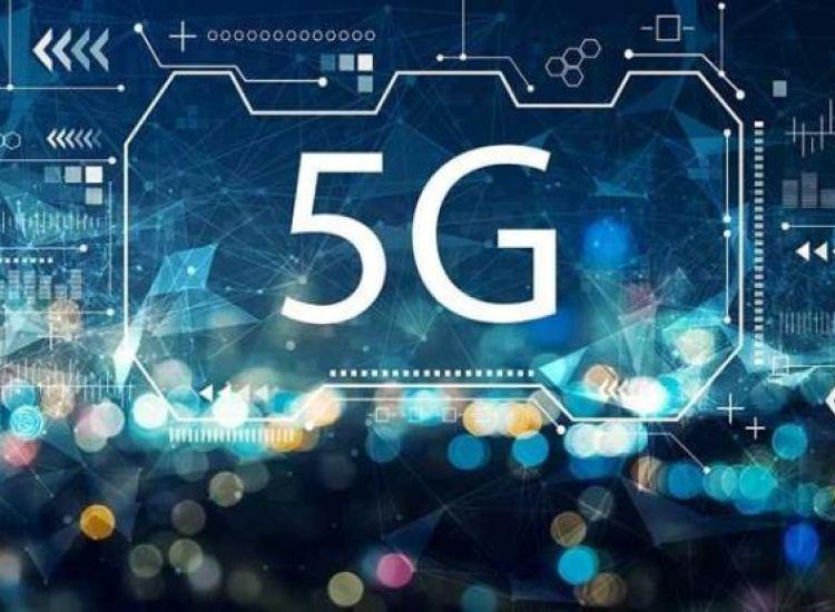 Έρχεται το 5G: Οι τέσσερις μνηστήρες στην Κύπρο