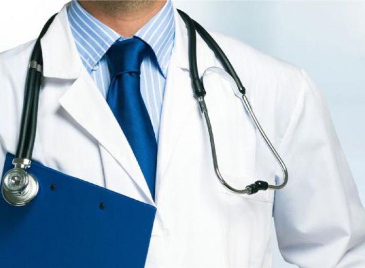 Παραιτήθηκαν οι μισοί γιατροί από την Εθνική Φρουρά