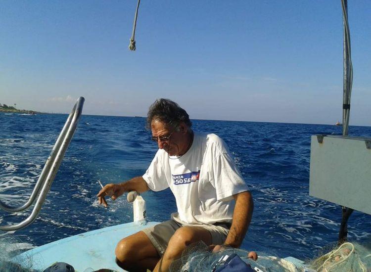 Παραλίμνι: Έφυγε από τη ζωή ο Νικόλας Αρτυματάς
