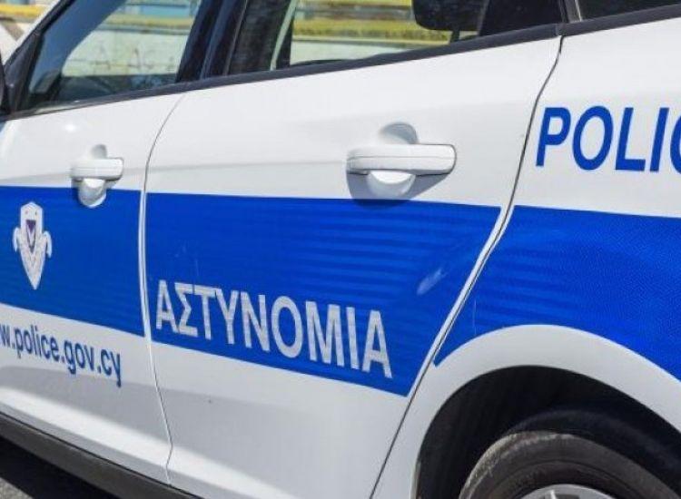 Κύπρος: Νεκρή εντοπίστηκε η 70χρονη Βαρβάρα - Είχε εξαφανιστεί στη Λεμεσό