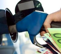 """Επ. Αμμοχώστου: Στα κατεχόμενα για φθηνά καύσιμα πολλοί οδηγοί - """"Δεν βαστούμε, δεν μπορούμε"""""""