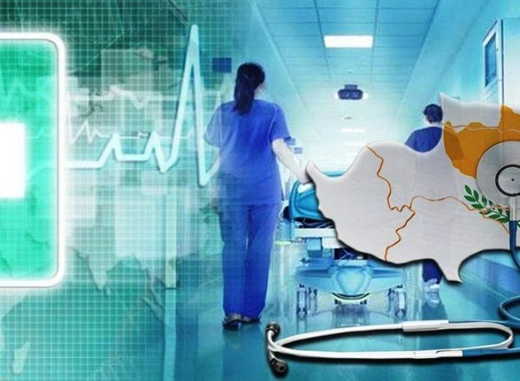 Δυσλειτουργία του ΓεΣΥ καταγγέλλουν οι ιδιώτες γιατροί