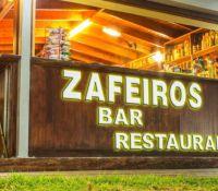Ανοιχτές θέσεις εργασίες στο Zafeiro's Bar-Restaurant