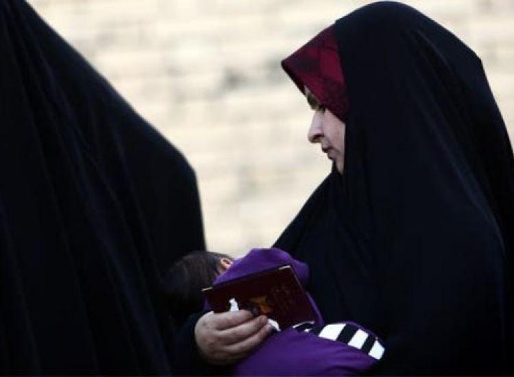 Ιράν: Πουλούσαν μωρά μέσω Instagram