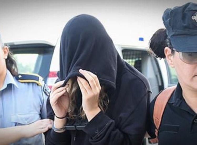 Παραλίμνι- Δίκη 19χρονης: Στο δικαστήριο η ψυχολόγος που την παρακολουθεί