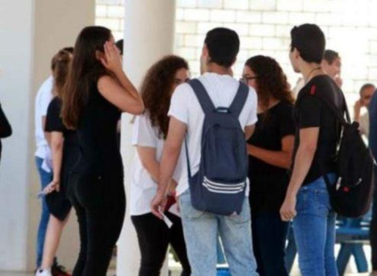 Μαθητές από Παραλίμνι θα συμμετάσχουν σε Ευρωπαϊκή Σύνοδο για το κλίμα