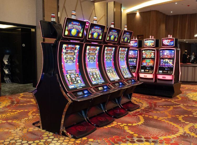 Melco: Ανοιχτές θέσεις εργασίας στο καζίνο Αγίας Νάπας