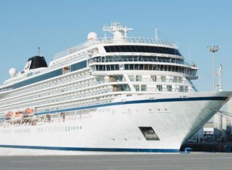Από 7 Απριλίου οι κρατήσεις για κρουαζιέρες από Κύπρο με τη Royal Caribbean