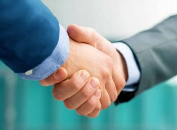 Αμμόχωστος: Ανοιχτή θέση εργασίας σε μεγάλη εταιρεία