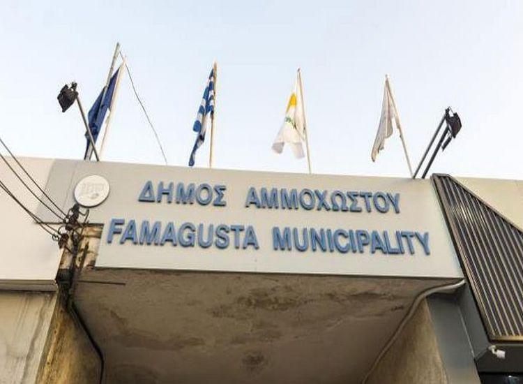 Αναστασιάδη και Ιωάννου προτείνει το ΑΚΕΛ για την Δημαρχία της Αμμοχώστου