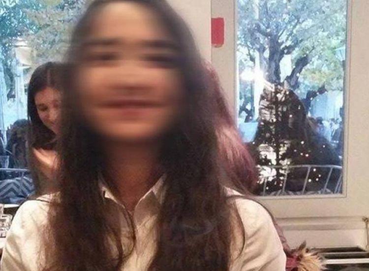 Κέρκυρα: Σκότωσε με σιδερόβεργα την κόρη του επειδή τα είχε με Αφγανό