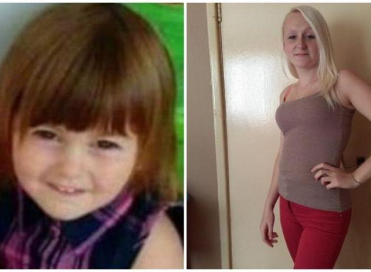 Φρίκη: Σκότωσε τα παιδιά της γιατί «της κατέστρεφαν την σεξουαλική ζωή»