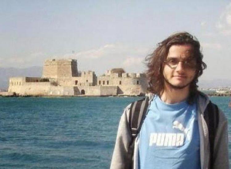"""Βουλευτής Αμμοχώστου για Σοφρωνίου: """"Η πιο οδυνηρή απώλεια που είχα"""""""