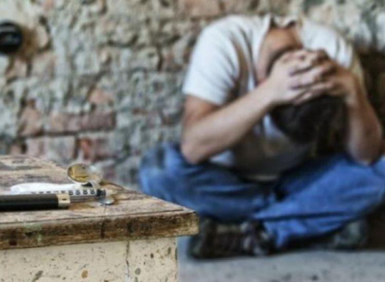 Αμμόχωστος: Κραυγή απόγνωσης γονέα τοξικομανούς