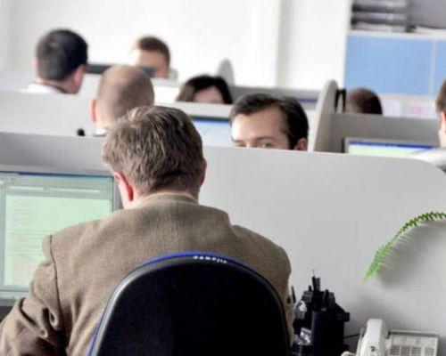 Νέες θέσεις εργασίας στη Δημόσια Υπηρεσία