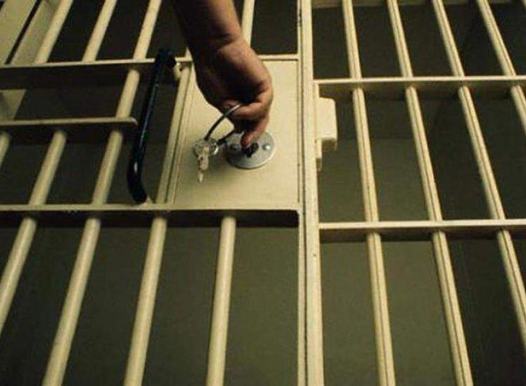 Έστειλαν ανάπηρο φυλακή γιατί οφείλει €900