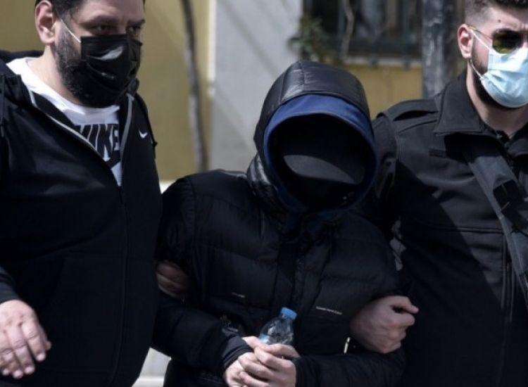 Το κινητό τηλέφωνο στο όνομα Κύπριου που «έκαψε» τον Φουρθιώτη (vid)